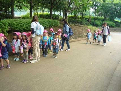 2014-05-16 26年度5月16日年少遠足四街道総合公園デジカメ撮影 086 (800x600)