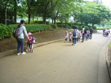 2014-05-16 26年度5月16日年少遠足四街道総合公園デジカメ撮影 088 (800x600)