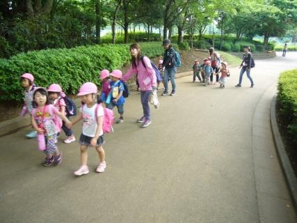2014-05-16 26年度5月16日年少遠足四街道総合公園デジカメ撮影 090 (800x600)