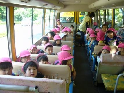 2014-05-16 26年度5月16日年少遠足四街道総合公園デジカメ撮影 100 (800x600)