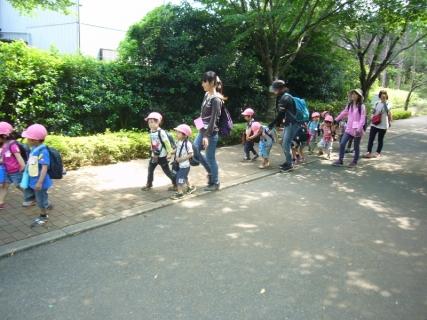 2014-05-16 26年度5月16日年少遠足四街道総合公園デジカメ撮影 093 (800x600)