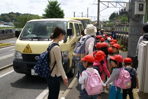 2014-05-19 26年度35ミリ年長遠足山武の森公園5月19日 061 (800x536)