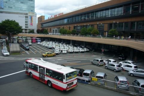 2014-06-14 平成26年度6月仙台市光の子保育園、6月誕生会 003 (800x531)