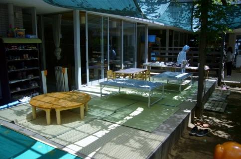 2014-06-14 平成26年度6月仙台市光の子保育園、6月誕生会 055 (800x529)