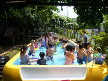 2014-07-02 26年7月2日プール遊び 005 (800x600)