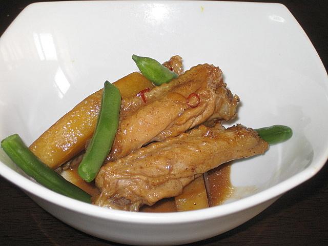 chinese-toritebani