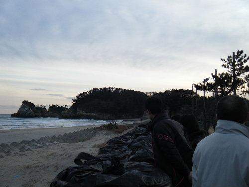 2013_0210いわきサンシャイン0054