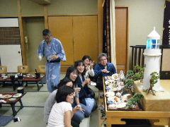 2013_0210いわきサンシャイン0076