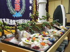 2013_0210いわきサンシャイン0061