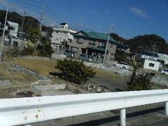 2013_0210いわきサンシャイン0225