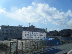 2013_0210いわきサンシャイン0338