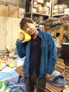 Tatsuro 1