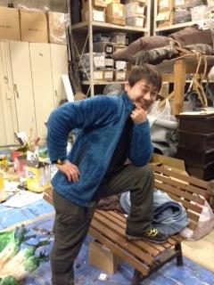 Tatsuro 4