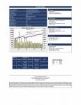 TCA Factsheet 2