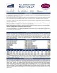 TCA Factsheet 1