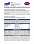 48 - TCA Factsheet April 2014