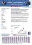 IQS_Full_Monthly_Report_July_2014[1]