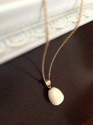 necklace_03.jpg