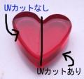 14_03_10_hensyoku08.jpg