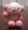 14_03_10_panda.jpg