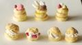 14_08_20_sweets01.jpg