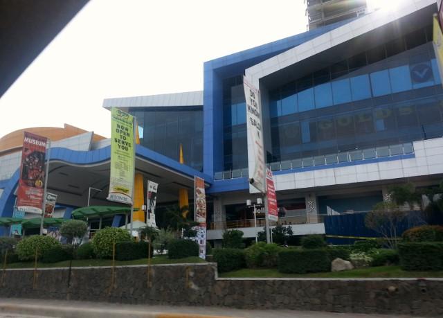 Jセンター2