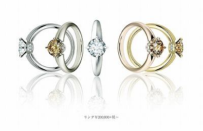 kashikey-the-soliraire-ring_20140619113719564.jpg