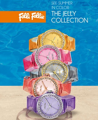 s-follo_follie_jelly_collection_image.jpg