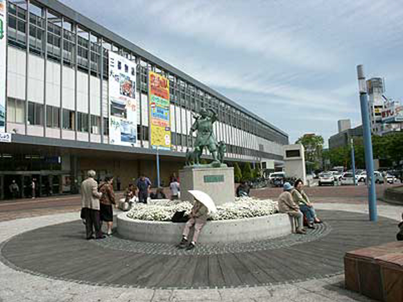 photo_momotaro02(1).jpg