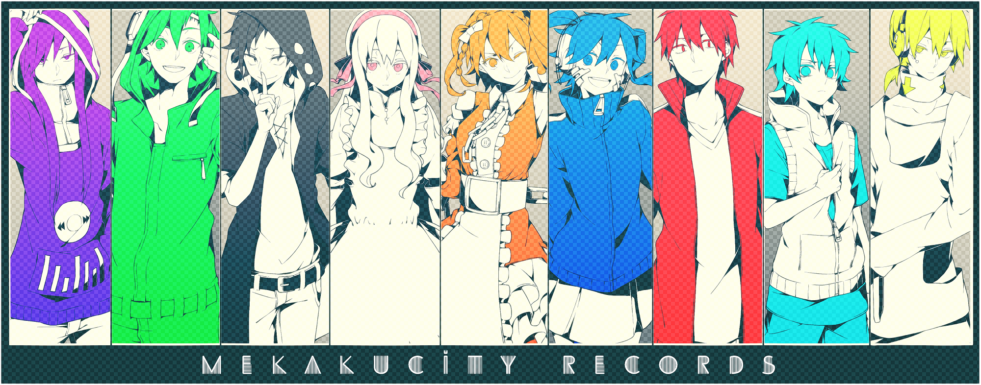 MEKAKUCITY_RECORDS.png