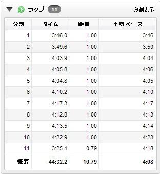 20130713-lap.jpg