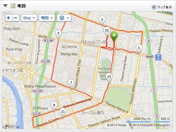 20140622-map.jpg