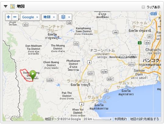 20140720-map.jpg