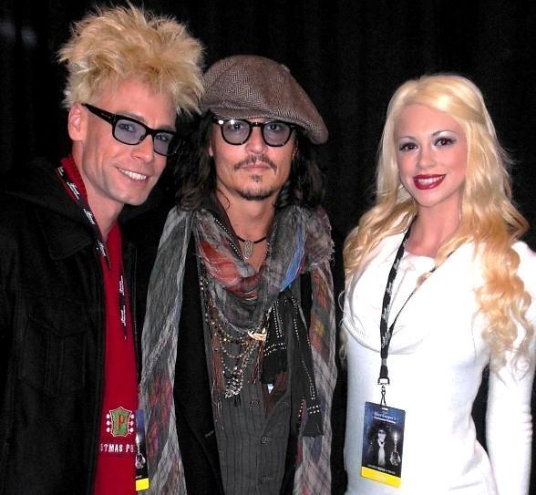 Johnny-Depp-588.jpg