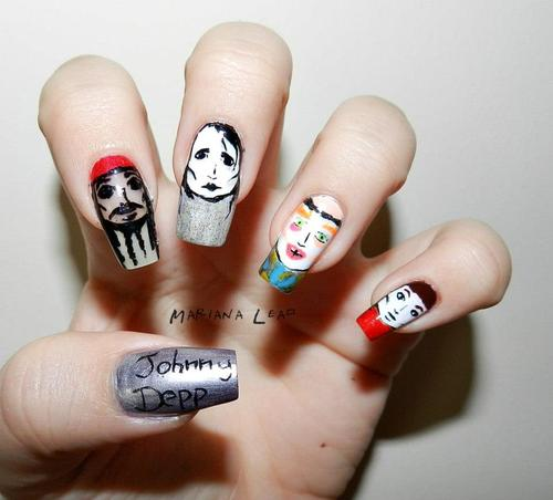 Johnny-s-Characters-Nails-johnny-depp-32461167-500-452.jpg