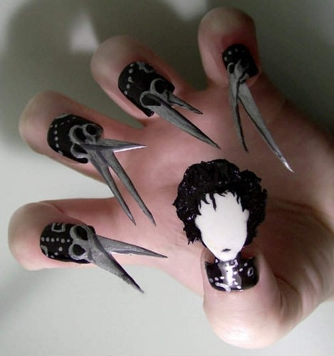 Johnny-s-Characters-Nails-johnny-depp-32461173-469-500.jpg