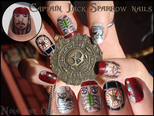 Johnny-s-Characters-Nails-johnny-depp-32461176-500-375.jpg