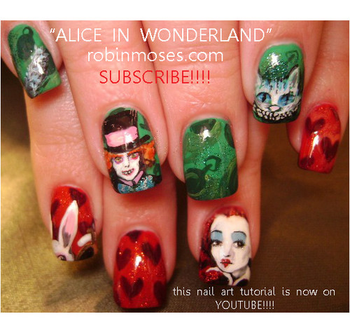 Johnny-s-Characters-Nails-johnny-depp-32461183-500-475.jpg