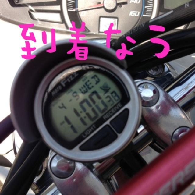 20140410205555dd6.jpg