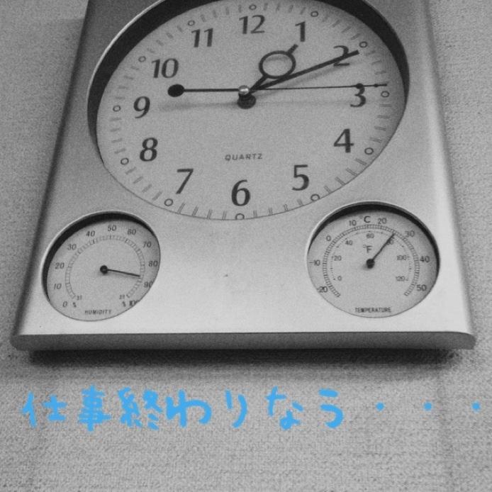 201405310117023cb.jpg