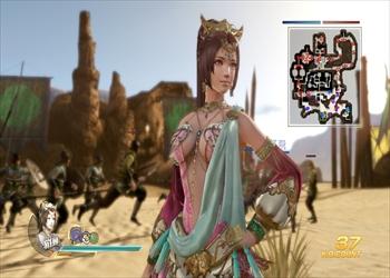 【画像あり】PS4の女体え○ちすぎワロタwwwwwwwwwwww