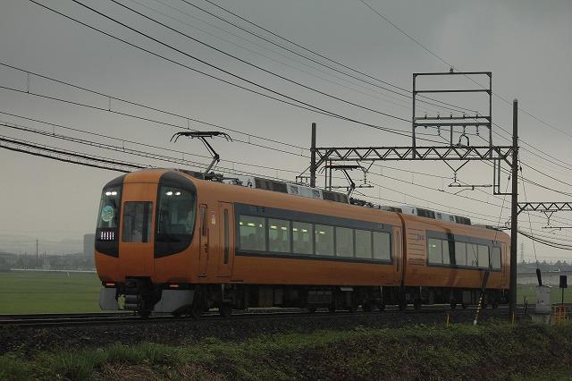 s-_MG_1013.jpg