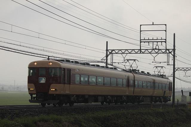 s-_MG_1033.jpg