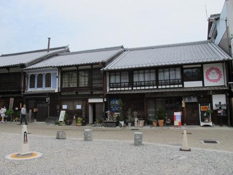 関宿 014