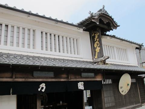 関宿 022