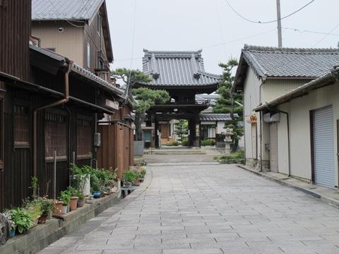 関宿 016