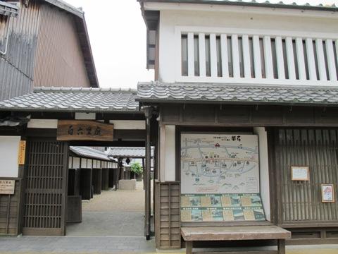 関宿 026