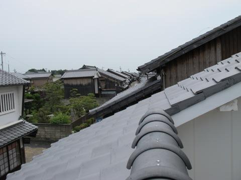 関宿 028
