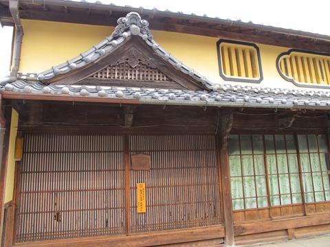 関宿 030