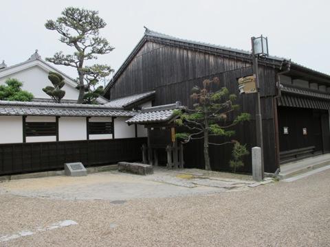 関宿 033